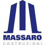 Massaro Costruzioni Logo