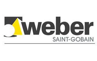 Weber Saint Goben