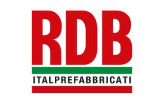 RDB Italprefabbricati